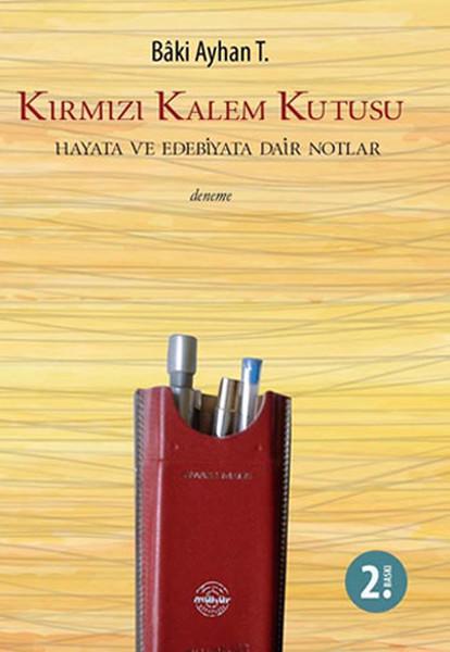Kırmızı Kalem Kutusu.pdf