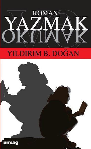 Roman Yazmak ve Okumak.pdf