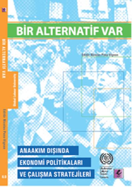 Bir Alternatif Var.pdf