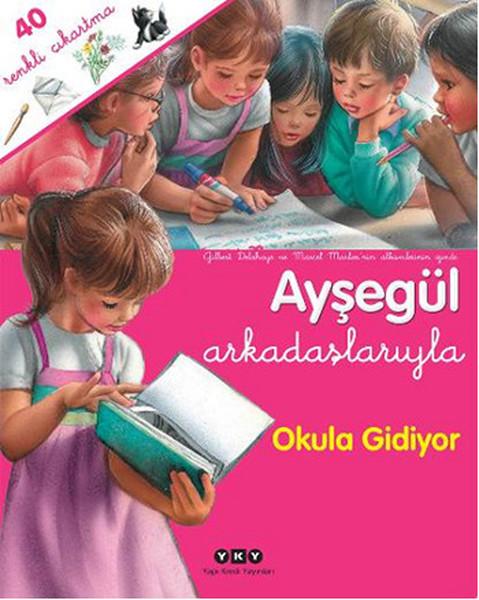 Ayşegül - Arkadaşlarıyla Okula Gidiyor.pdf