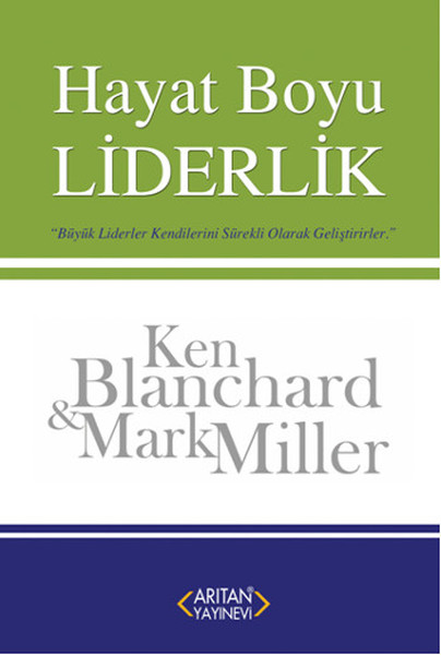 Hayat Boyu Liderlik.pdf