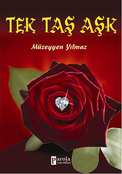 Tek Taş Aşk.pdf