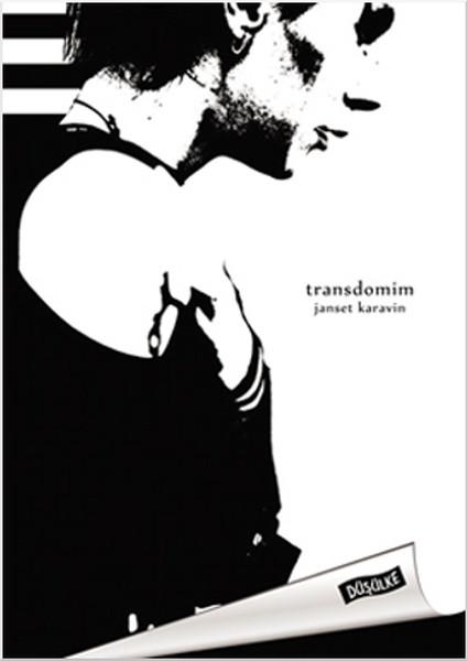 Transdomim.pdf