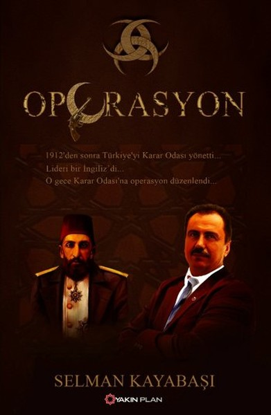 Operasyon.pdf