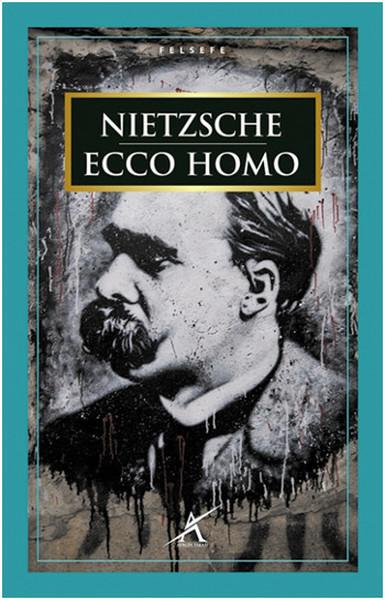 Ecco Homo.pdf