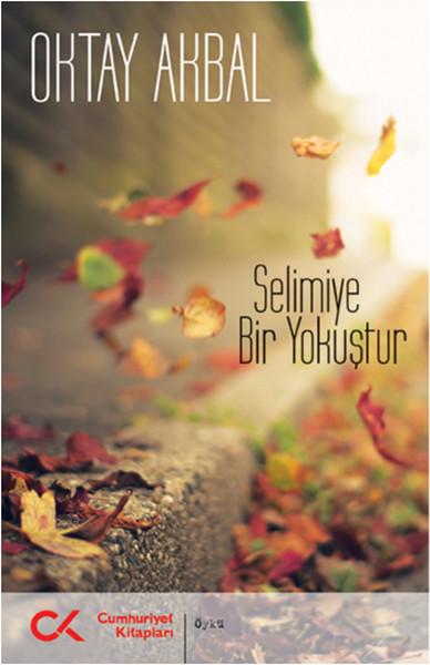 Selimiye Bir Yokuştur.pdf