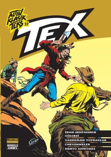 Altın Klasik Tex Sayı: 37.pdf