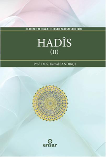 Hadis II.pdf