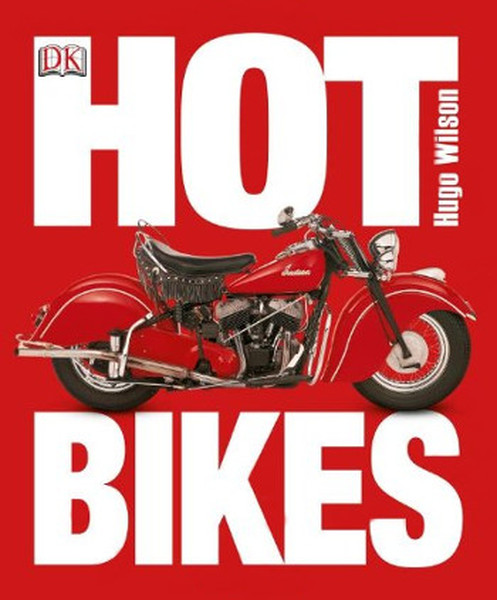 Hot Bikes (Dk).pdf