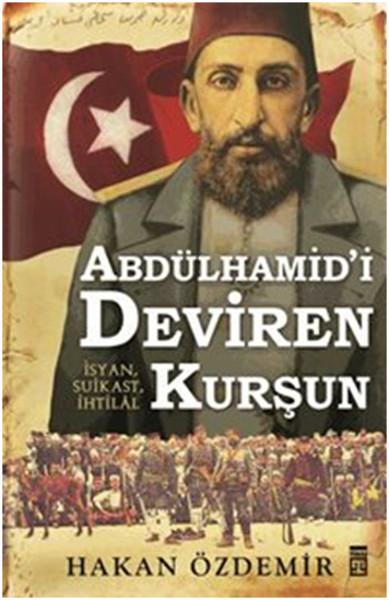 Abdülhamidi Deviren Kurşun.pdf