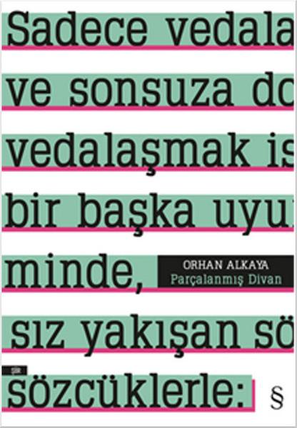 Parçalanmış Divan.pdf