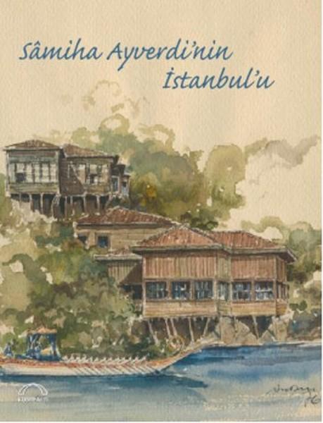Samiha Ayverdinin İstanbulu.pdf