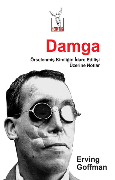Damga.pdf