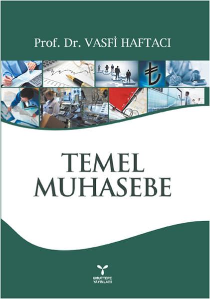 Temel Muhasebe.pdf