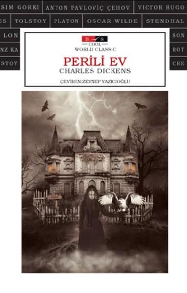 Perili Ev - Cool.pdf