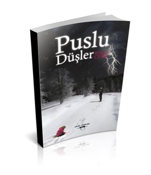 Puslu Düşler.pdf
