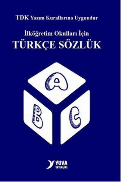 Türkçe Sözlük.pdf