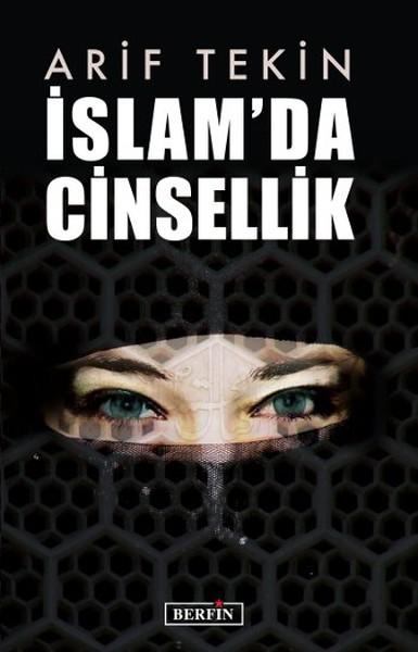 İslamda Cinsellik.pdf