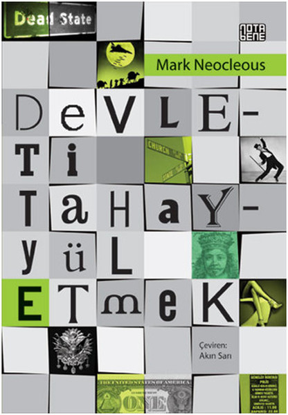Devleti Tahayyül Etmek.pdf