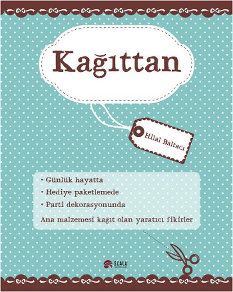 Kağıttan.pdf