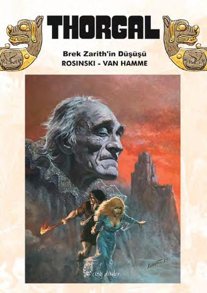Thorgal - Brek Zarıthin Düşüşü.pdf