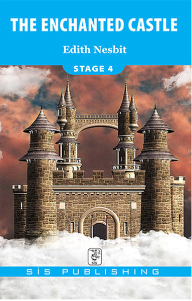 Enchanted Castle Stage 4.pdf