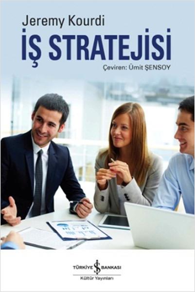 İş Stratejisi.pdf