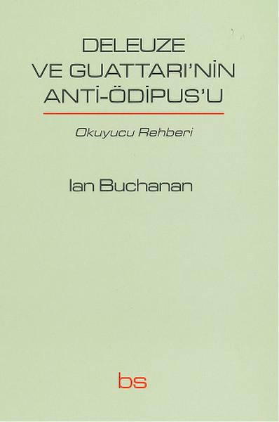 Deleuze ve Guattarınin Anti-Ödipusu.pdf