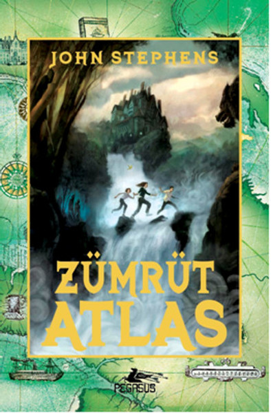 Zümrüt Atlas.pdf