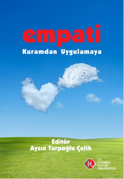 Empati.pdf