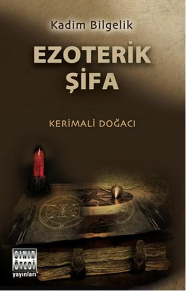 Ezoterik Şifa.pdf