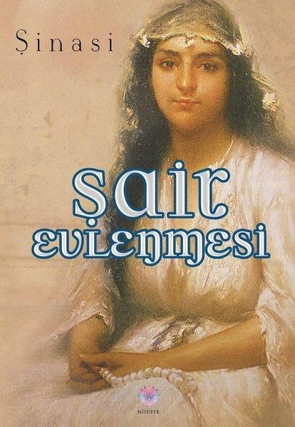 Şair Evlenmesi.pdf
