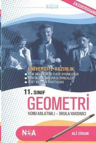 11. Sınıf Geometri.pdf