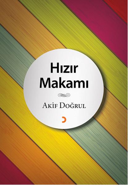 Hızır Makamı.pdf