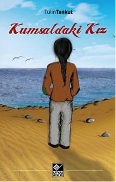 Kumsaldaki Kız.pdf