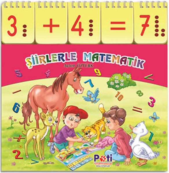 Şiirlerle Matematik.pdf