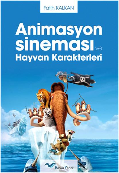 Animasyon Sineması ve Hayvan Karakterleri.pdf