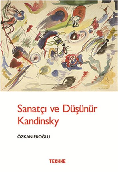 Sanatçı ve Düşünür Kandınsky.pdf