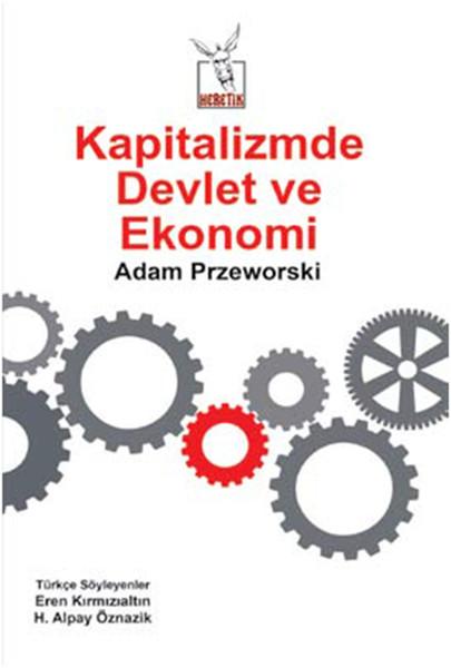 Kapitalizmde Devlet ve Ekonomi.pdf