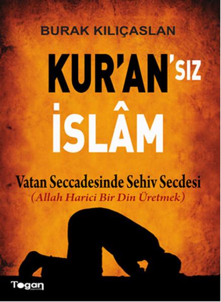 Kuransız İslam.pdf