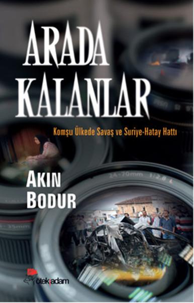 Arada Kalanlar.pdf