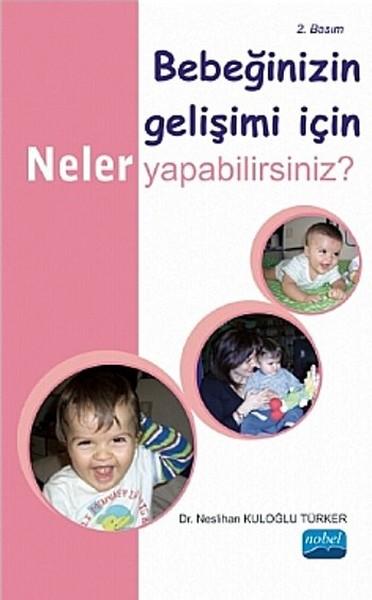 Bebeğinizin Gelişimi İçin Neler Yapabilirsiniz?.pdf