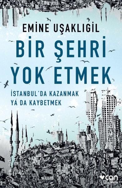 Bir Şehri Yok Etmek.pdf