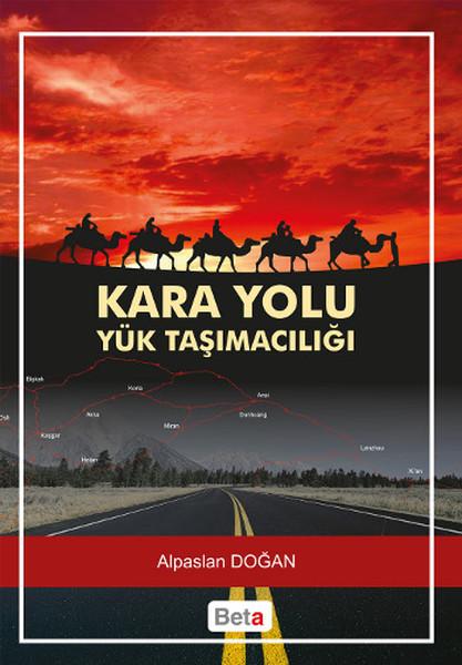 Kara Yolu Yük Taşımacılığı.pdf