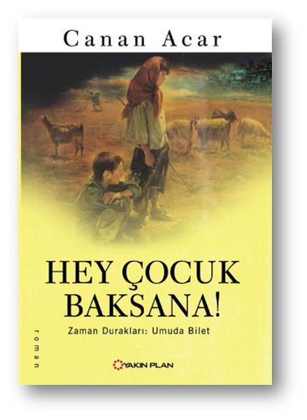 Hey Çocuk Baksana!.pdf