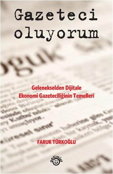 Gazeteci Oluyorum.pdf