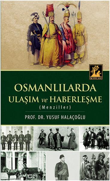 Osmanlılarda Ulaşım ve Haberleşme.pdf