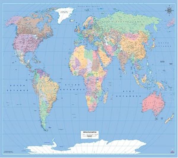 Dünya Haritası Siyasi.pdf