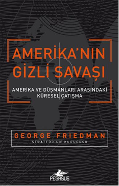Amerikanın Gizli Savaşı.pdf