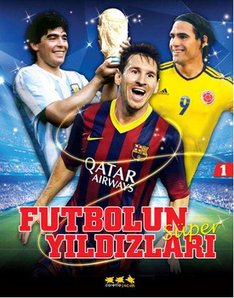 Yıldızlar Geçidi - Futbolun Süper Yıldızları.pdf